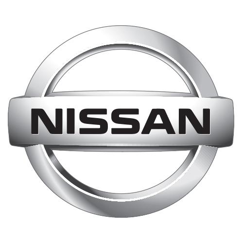 nissan-marketing-automotive-racing-track-days-motorsports-midwest-chicago-dealerships-strategy.jpg