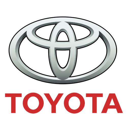toyota-car-sales-midwest-north-shore-chicago-glenview-northbrook-dealerships-race-tracks-dealer-promotions.jpg