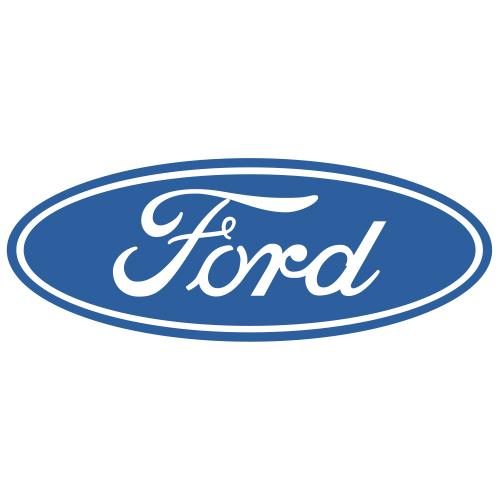 ford-car-sales-new-cars-dealerships-talking-carz-marketing-advertising-0-sixty.jpg