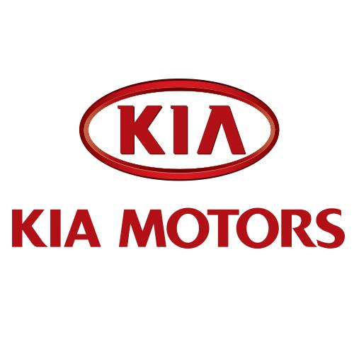 kia-talking-carz-marketing-advertising-promotions-media-motorsports-racing-automotive-aftermarket-parts.jpg