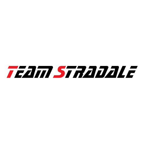 team-stradale-motorsports-racing-website-design-development-collateral-apparel-promotional-items-social-media.jpg