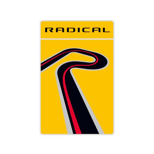 radical-sportscars-0-sixty-media-10twelve-branding-photography-video-website-development-apparel.jpg