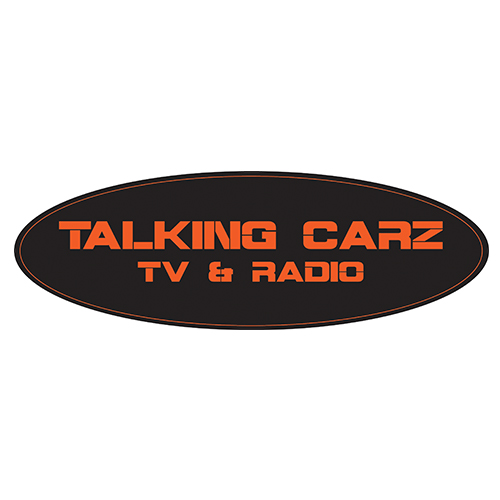 talking-carz-internet-television-radio-0-sixty-media-10twelve.jpg