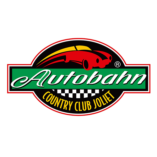 autobahn-country-club-apparel-design-collateral-photography-video-0-sixty-media.jpg