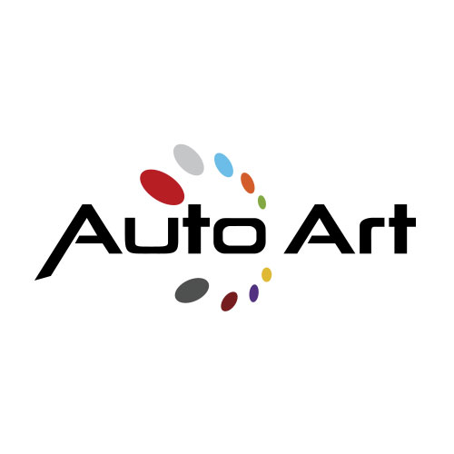 the-autoart-glenview-website-design-development-collateral-photography-video-0-sixty-media.jpg