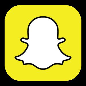 snapchat-marketing-tactics-motorsports-engagement-10twelve.png
