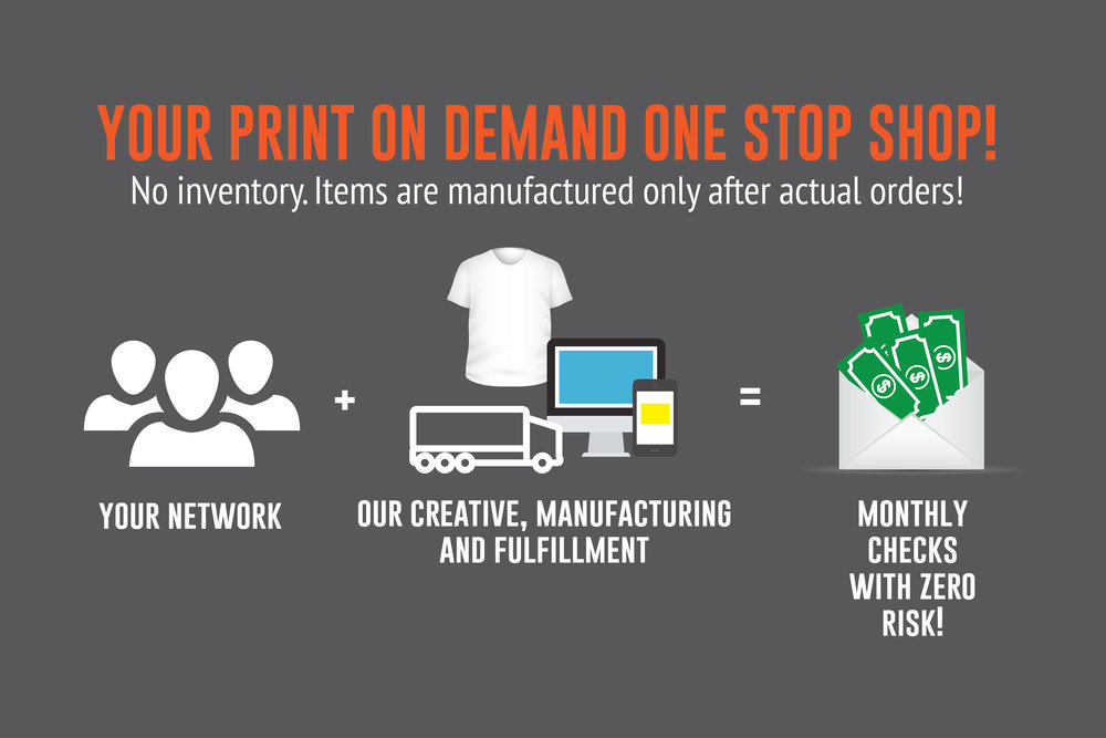 influencer-marketing-apparel-on-demand-manufacturing.jpg