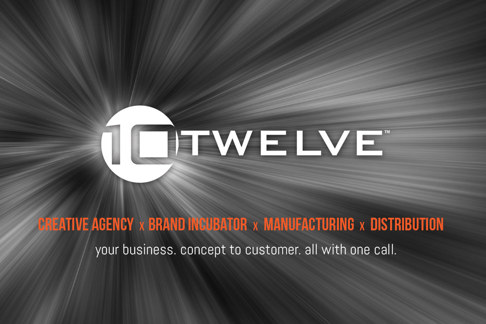 10twelve-top-rated-creative-agency-chicago.jpg