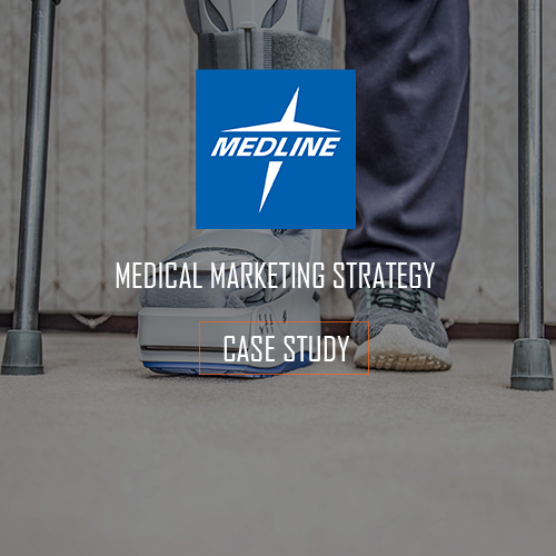 medline-healthcare-medical-supplies-ecommerce-user-experience-content-graphic-strategy-10twelve.jpg