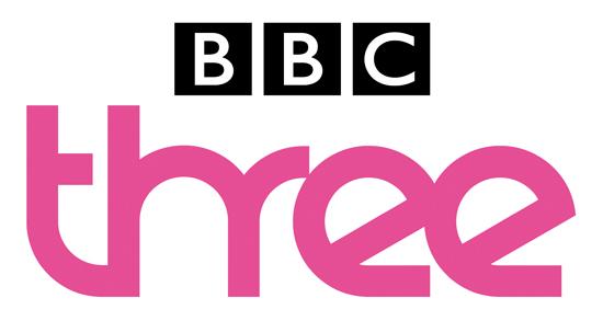 bbc3_logo.jpg
