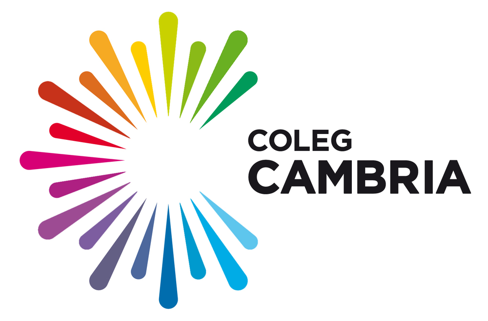 Cambria_RGB-final.jpg