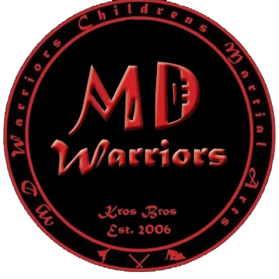 md_warriors_logo.png