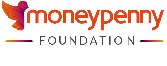 Moneypenny Foundation Graduation Invite-2.png