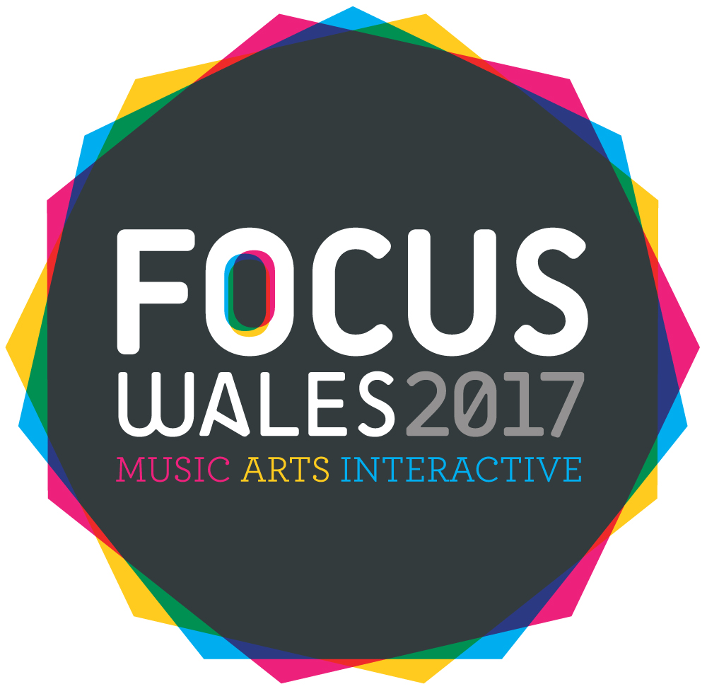 FOCUS2017_logo_1000pxW.jpg