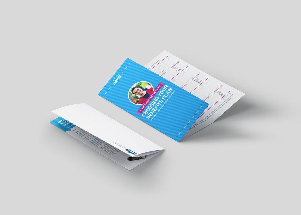Tri-Fold-8-5x11-Inch-Mockup-vol02.jpg