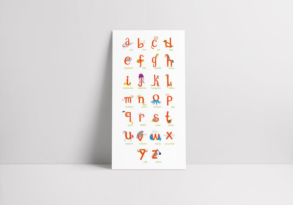 Poster MockUp Vert and Horiz.jpg