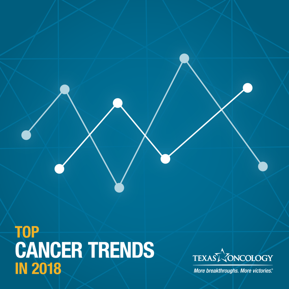 TXO_2018Trends_Launch-06.png