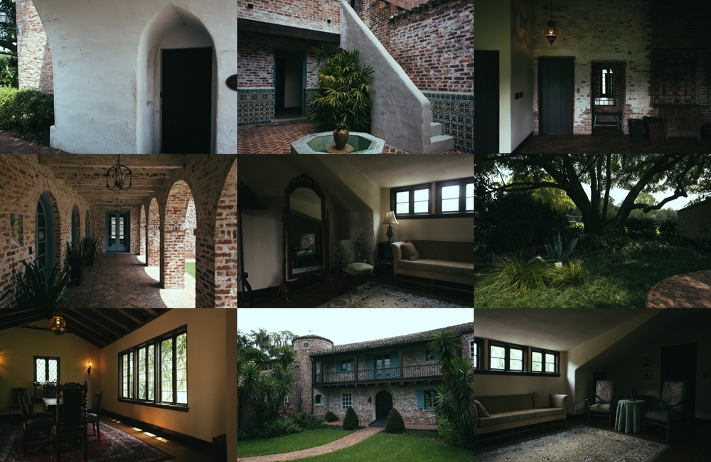 learn more here http://www.casafeliz.us/     (Doug shot these beautiful location photos)