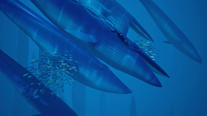 Image courtesy of 505 Games | Giant Squid Studios