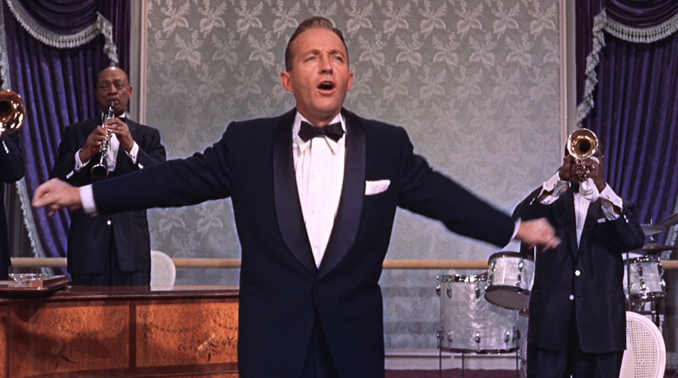 Image Courtesy of Loew's Incorporated | Sol C. Siegel Productions | Bing Crosby Productions