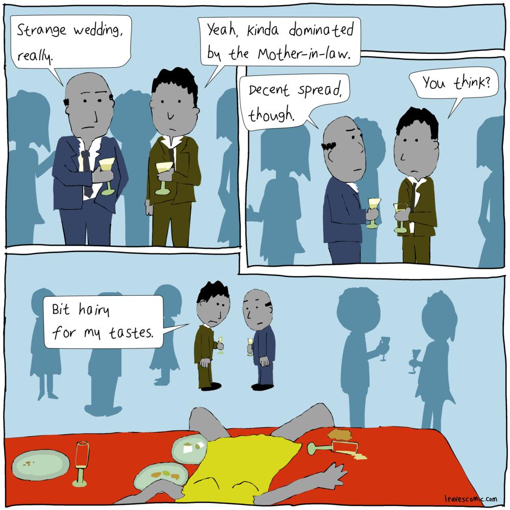 weddingspread.png