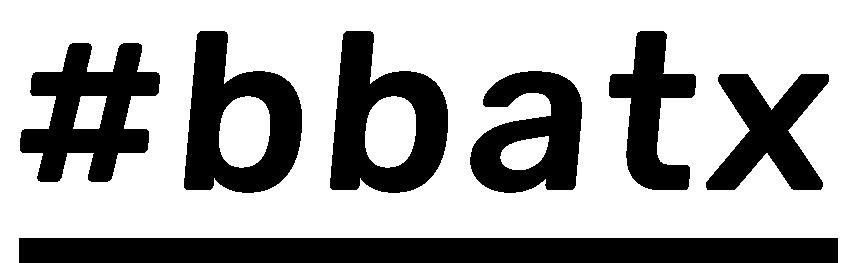 bbatx_oneline.png