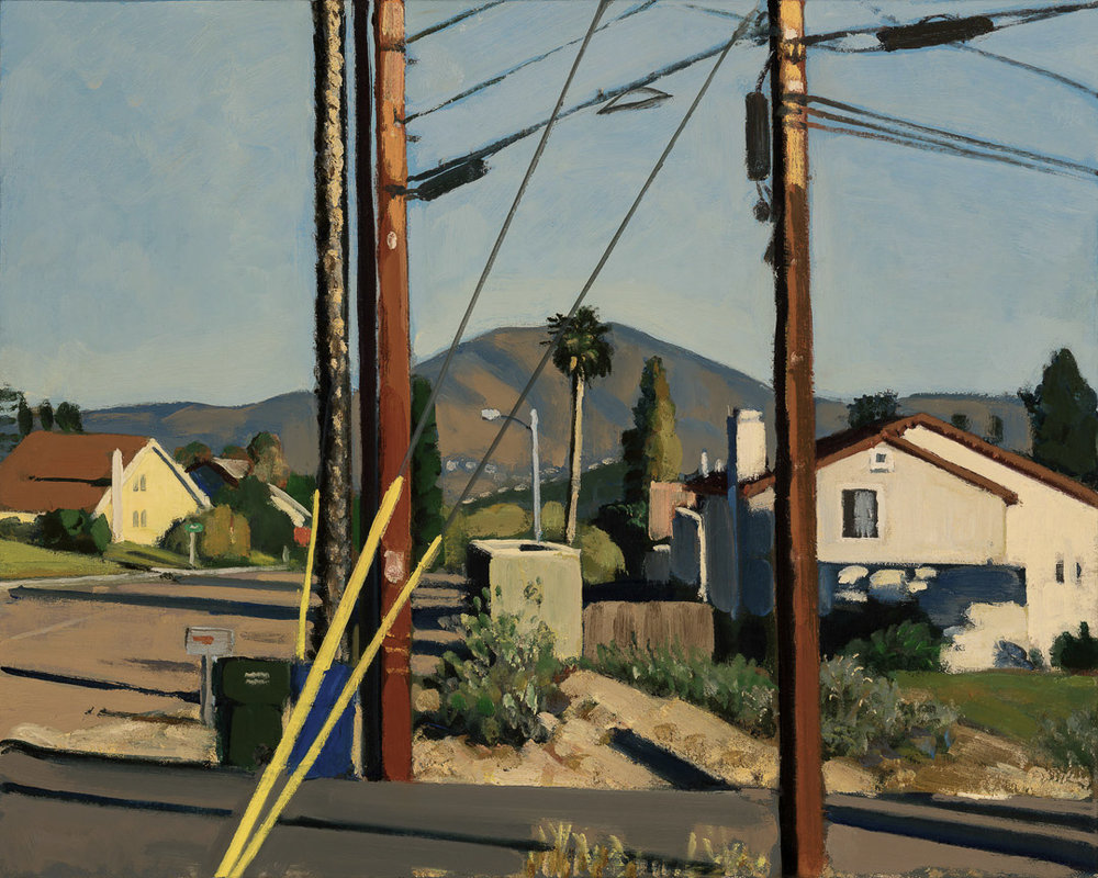 mt. miguel with palm and telephone poles.jpg