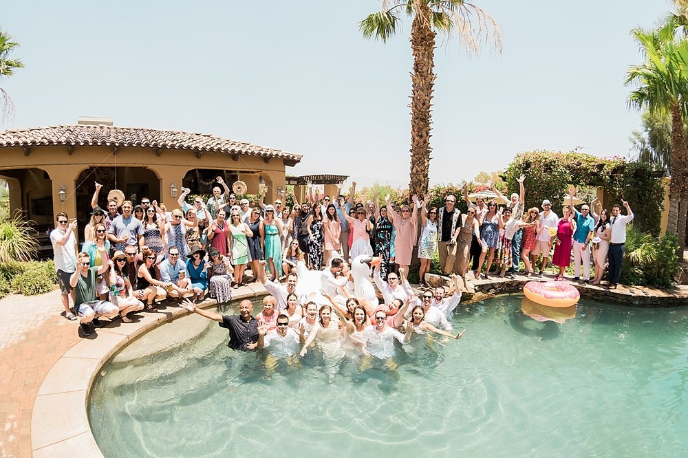 LS1 wedding 6.jpg