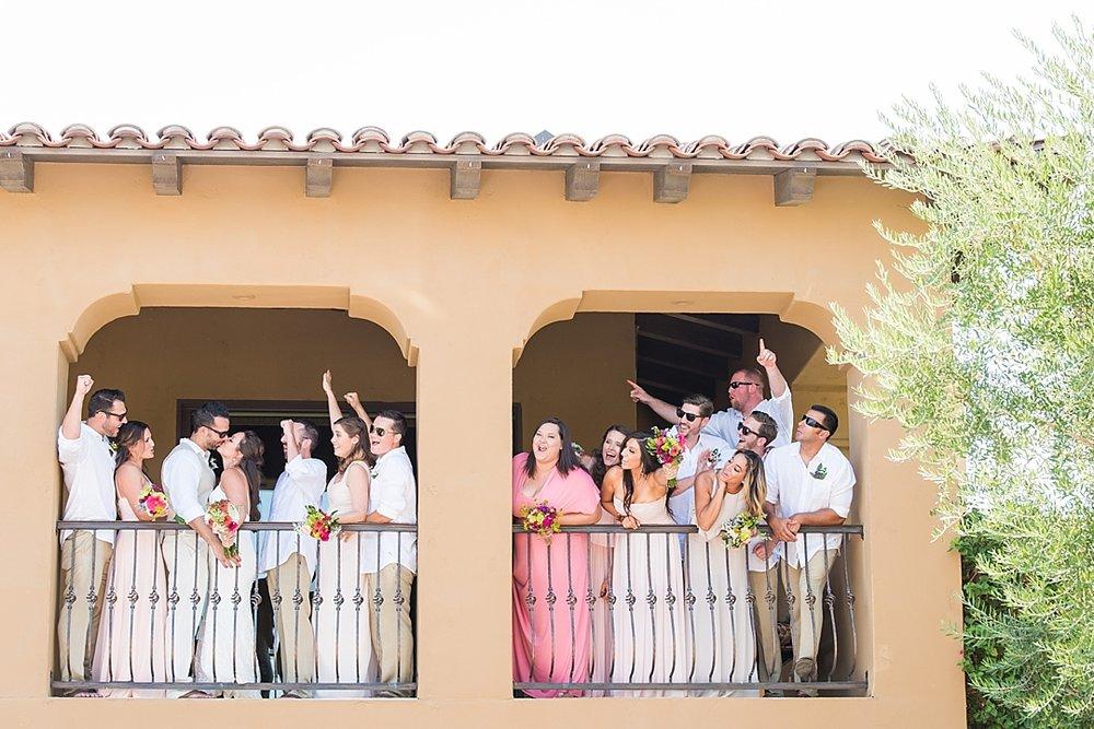 Laguna Seca Bermuda Dunes Wedding - Randy and Ashley Studios-18_WEB.jpg
