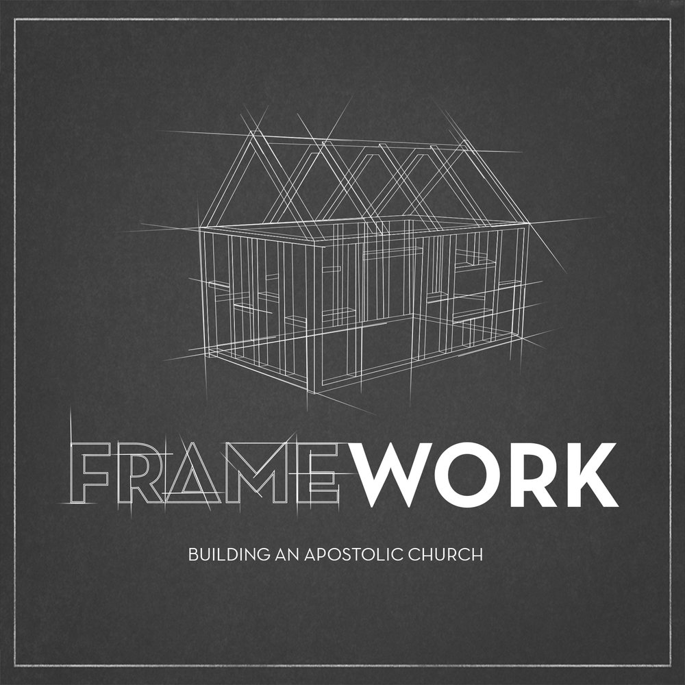 Frame Work - Title Square.jpg