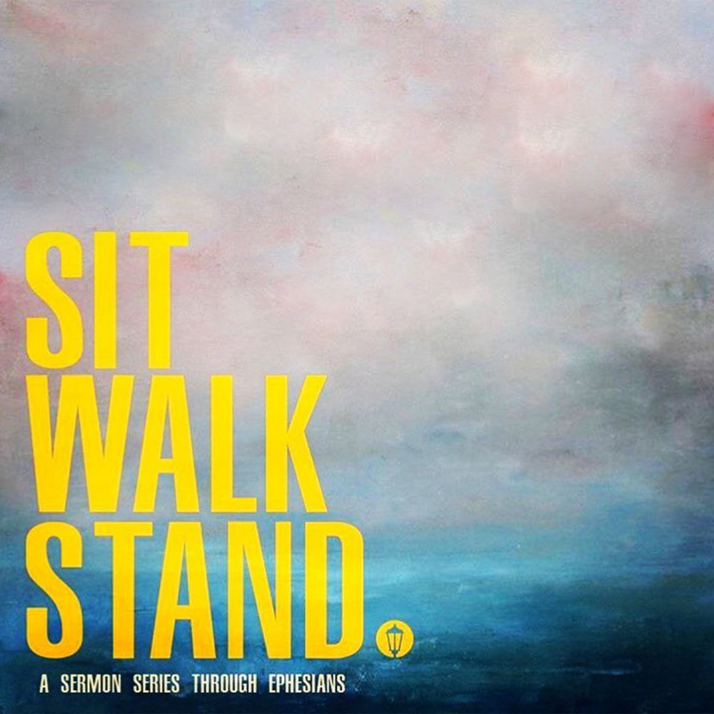 Sit Walk Stand - Instagram.jpg