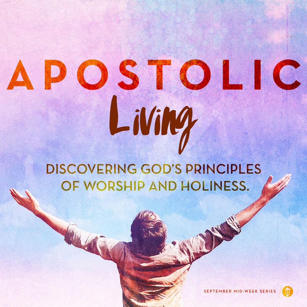 Apostolic Living Class - title square.jpg