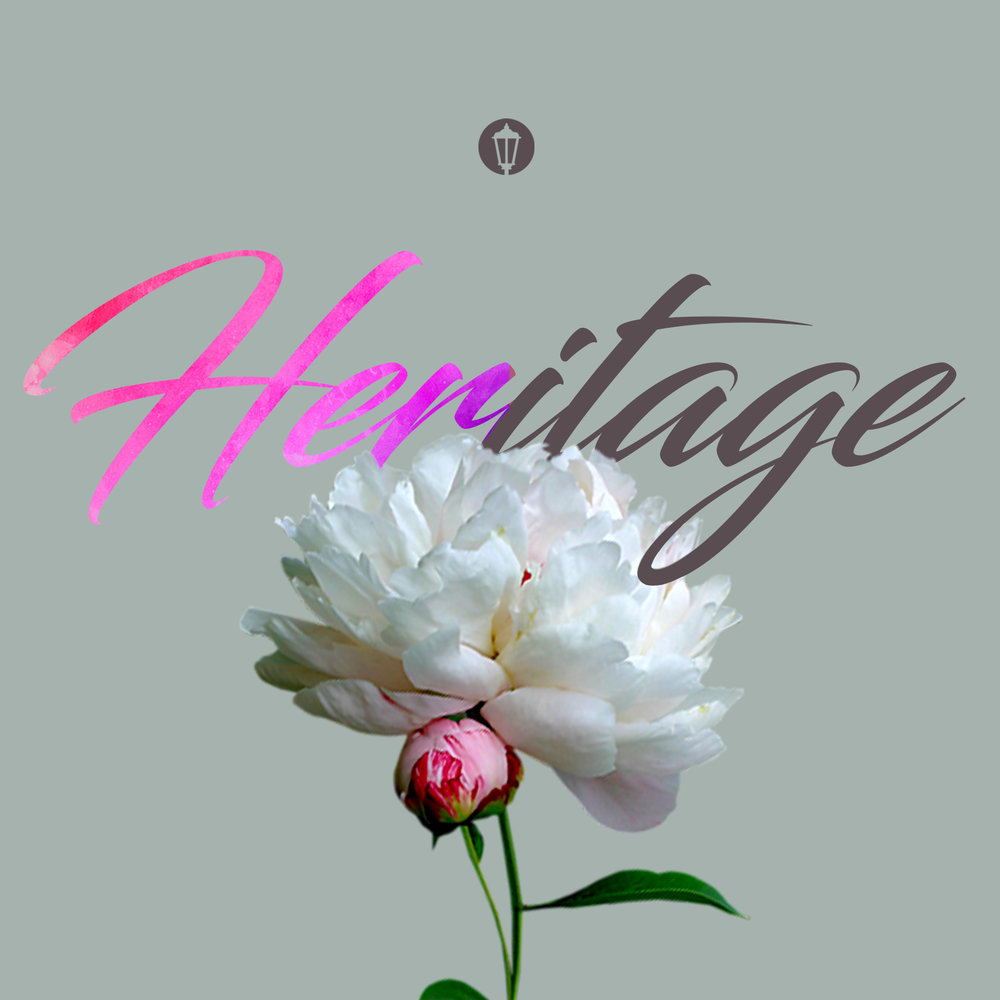 HERitage  - IG.jpg