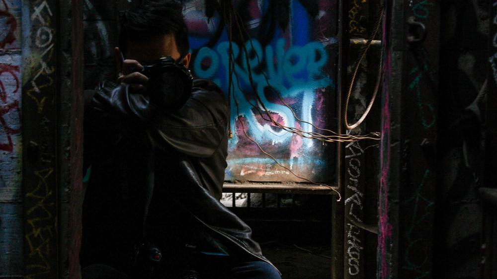 abandoned zoos-32.jpg