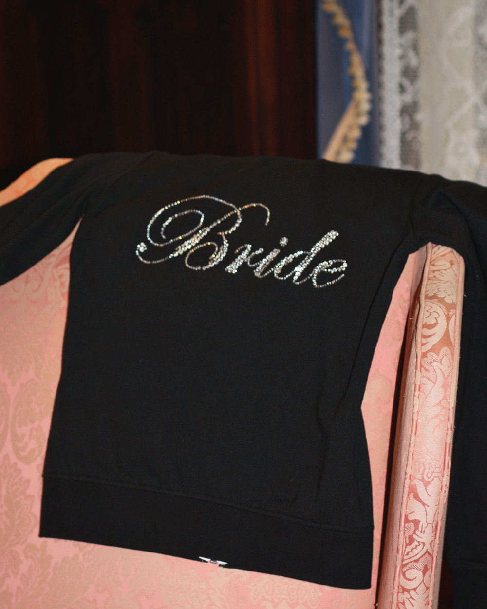 bridal_sweatshirt.jpg