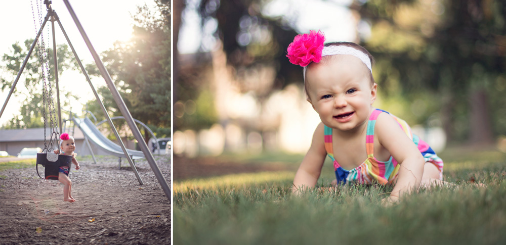 Children lifestyle photography