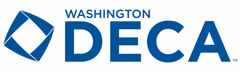 washington deca.jpeg