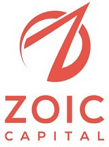 zoic capital logo.jpeg