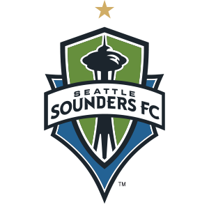 sounders logo.png