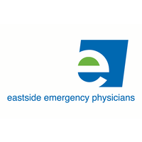 eastside emergency physicians.png