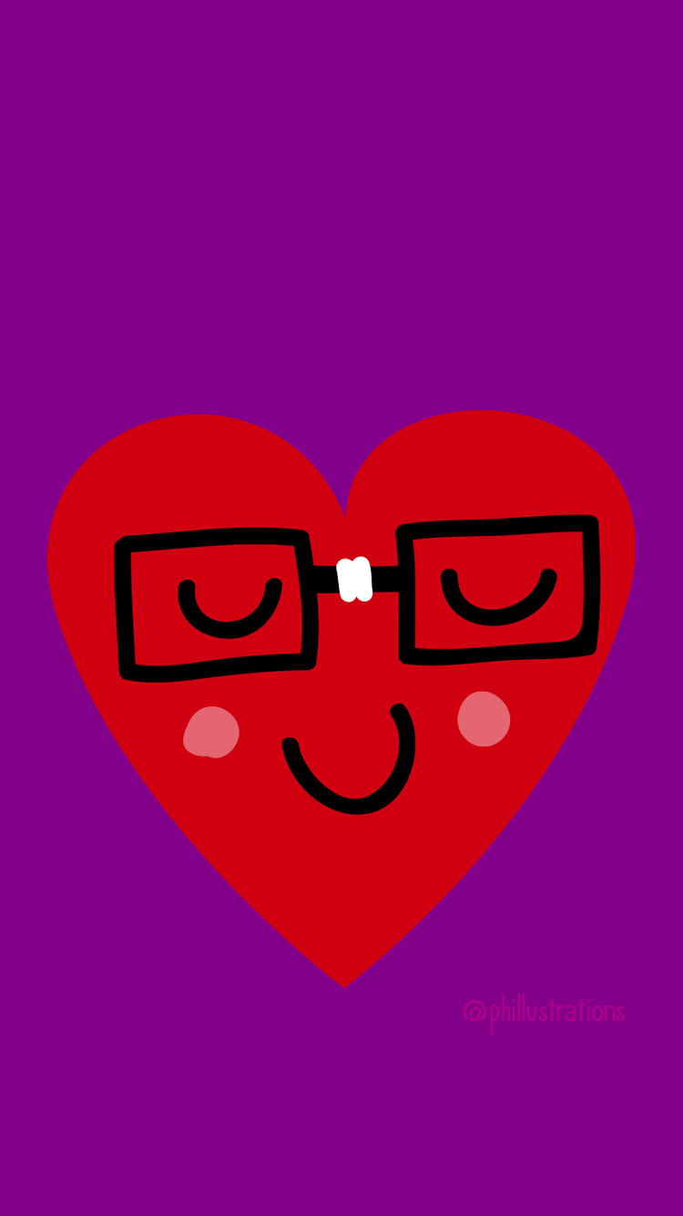 phillustrations-nerd-heart.png