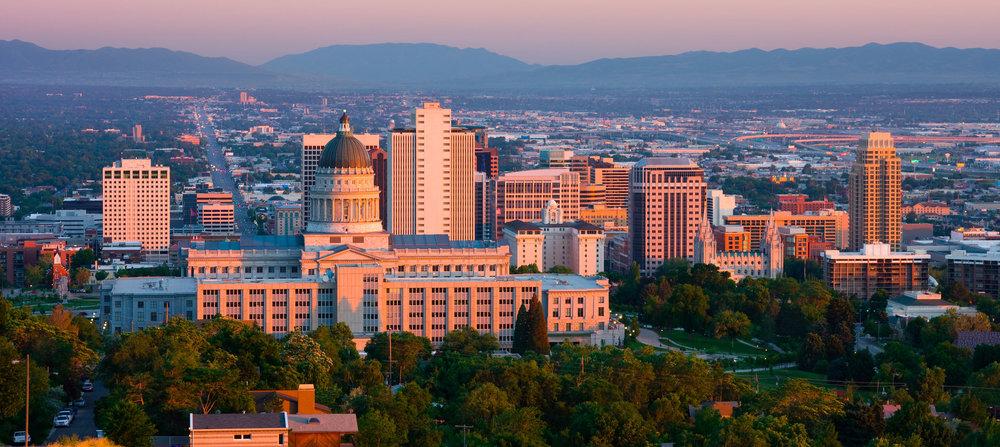 Capitol Cityscape.jpg