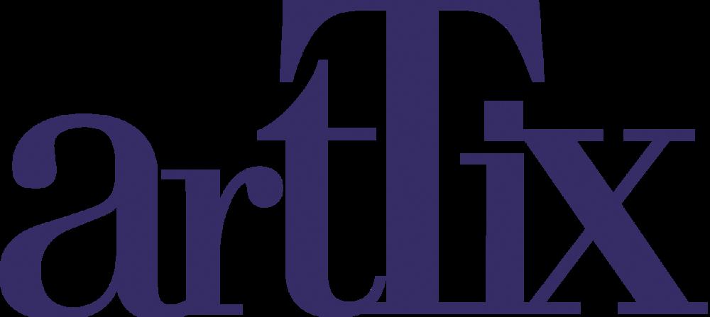 Purple artTix.png