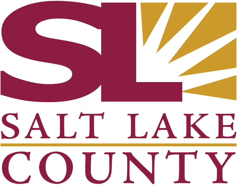 SL County.png