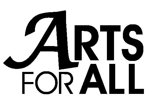 AFA 3.png