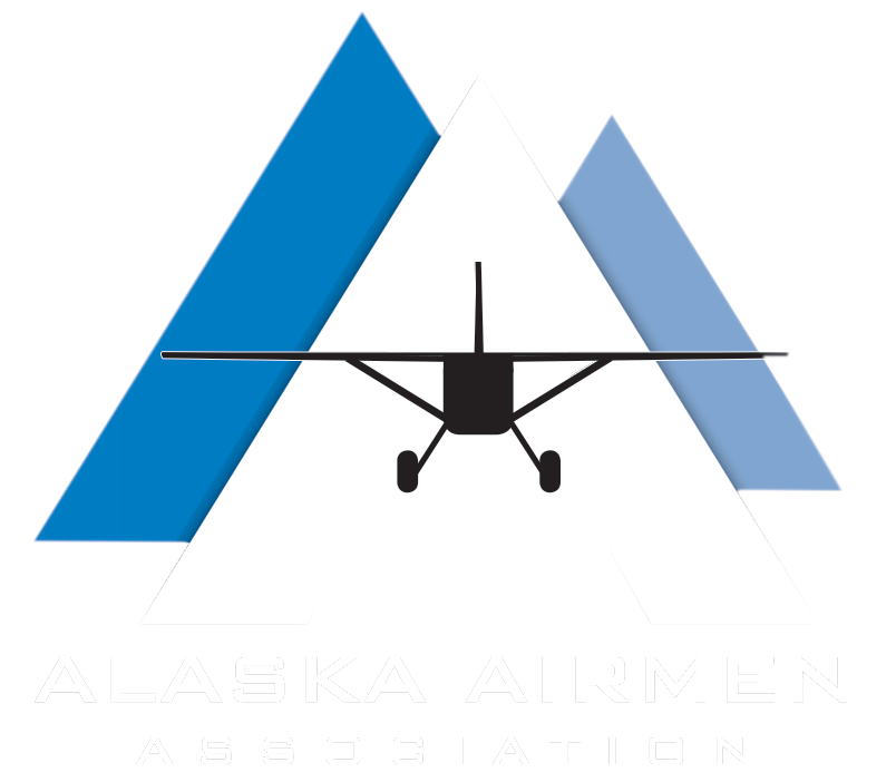 Alaska Airmen Association