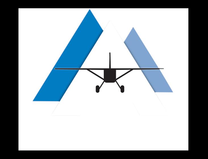 AIRCRAFT & PARTS — Alaska Airmen Association