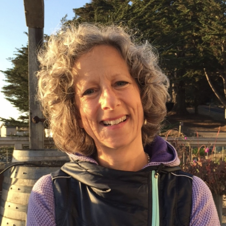 Cynthia, Orinda, CA - Cynthia is a writer, editor and life coach who helps people explore, express, and expand their lives through workshops and individual...