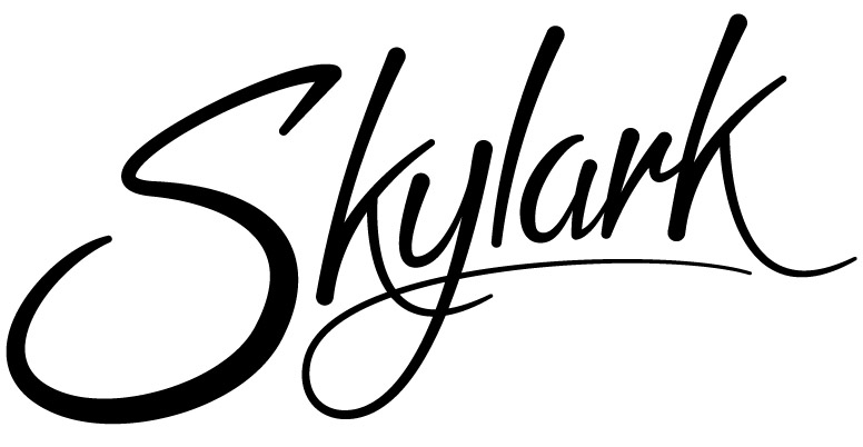 Skylark Creative Entertainment & Events
