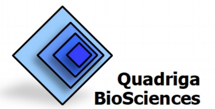 Quadriga BioSciences, Inc.
